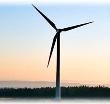 Windpower2 (2)