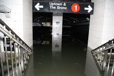 MTA Photos Flickr